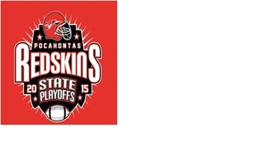 State Playoff T-Shirts