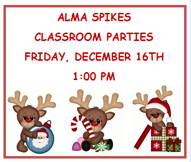 classroom_christmas_party.PNG