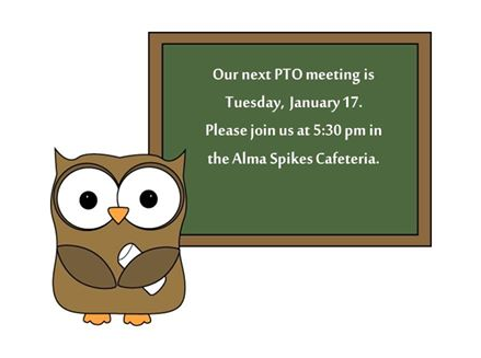 january_pto_meeting.PNG