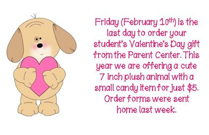 parent_center_valentine_gift_order.PNG