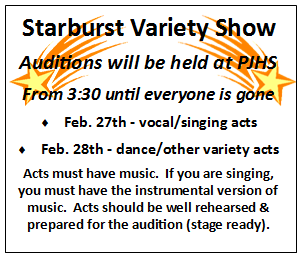 Large_starburst_auditions