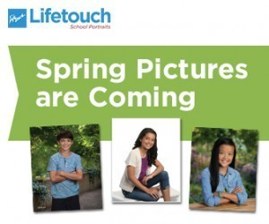 Large_lifetouch-spring-portrait-day-promo-300x250