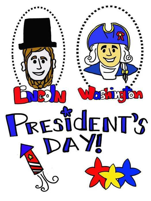 presidents-day-hand-made-free-presidents-day-clipart_720-960.jpeg