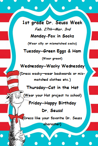first_grade_dr_seuss_schedule.PNG