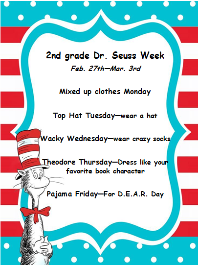 2nd_grade_Dr._Seuss_schedule.PNG