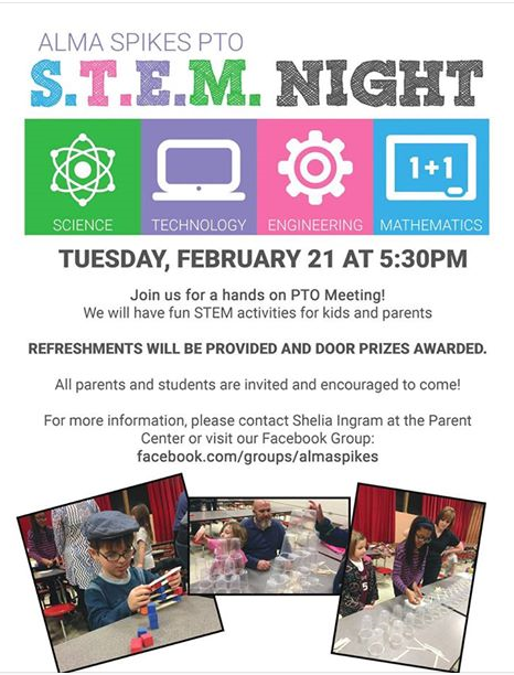PTO_stem_night.PNG