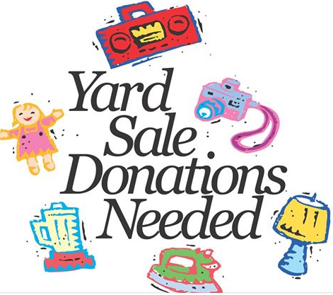 yard_sale.PNG