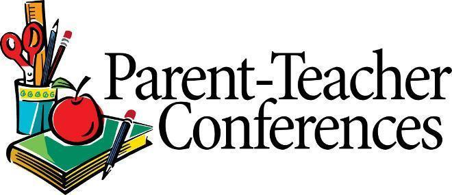 parent-teacher-conferences-3QuWvS-clipart.jpg