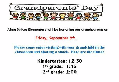grandparents_day.PNG