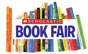 scholastic_book_fair.jpg