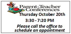 parent_teacher_conferences.PNG