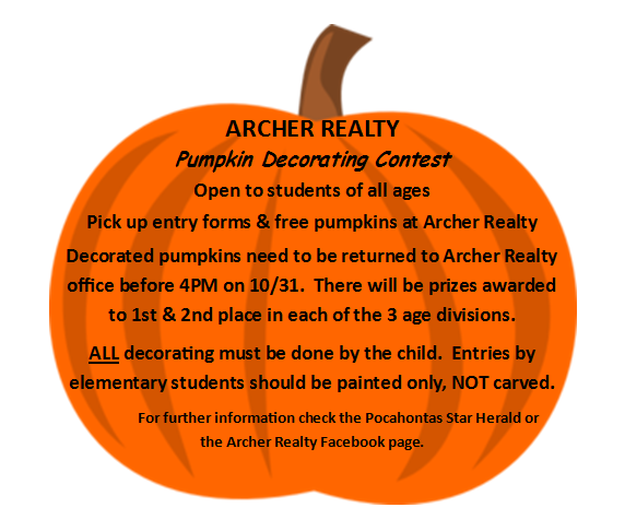 archer_realty_pumpkin_decorating_contest.PNG
