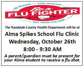 flu_clinic.PNG